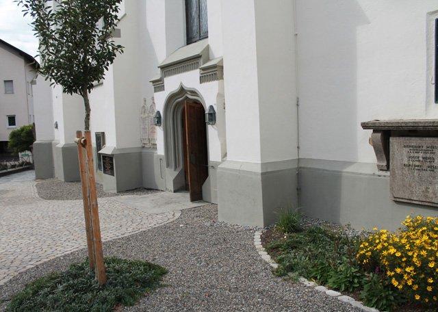 friedhof-2